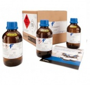 Sulfuric Acid, Fisher Chemical